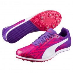 Puma evoSPEED Star 5