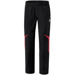 Pantalon  Dame RAZOR 2.0