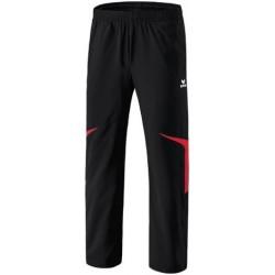 Pantalon Homme RAZOR 2.0