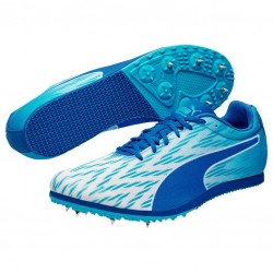 Puma evoSPEED Star 5.1