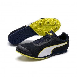 Puma evoSPEED Star 6 Kid's