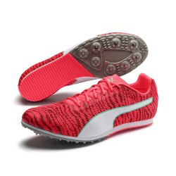 Puma evoSPEED Star 6