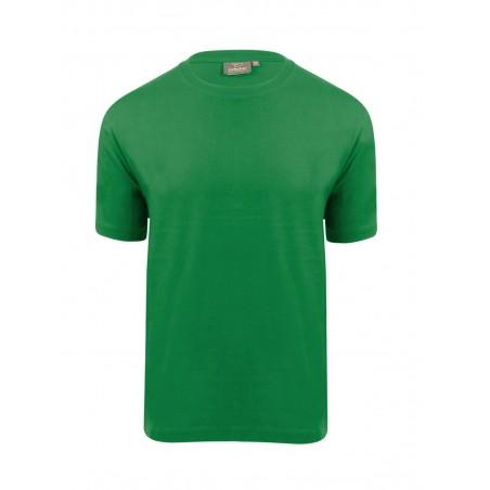 31-Green
